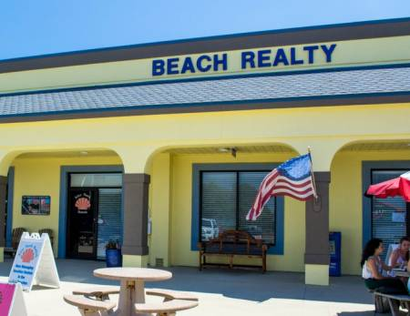 beach-realty-corolla-office.jpg