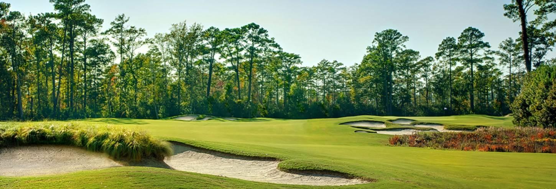 kilmarlic-golf.jpg