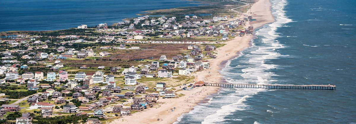 Image result for rodanthe nc