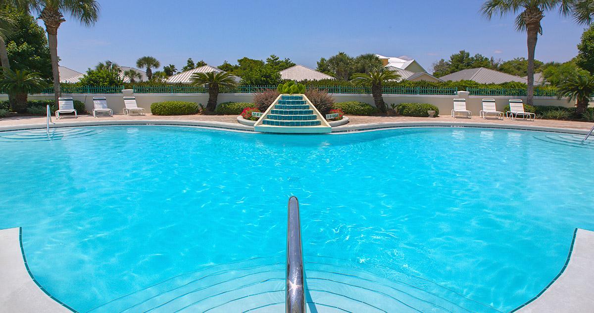 Avalon Beach Estates Vacation Rental Homes