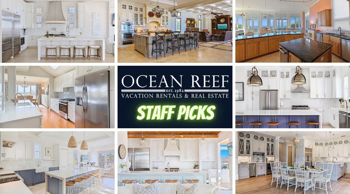 Best Kitchens Ocean Reef