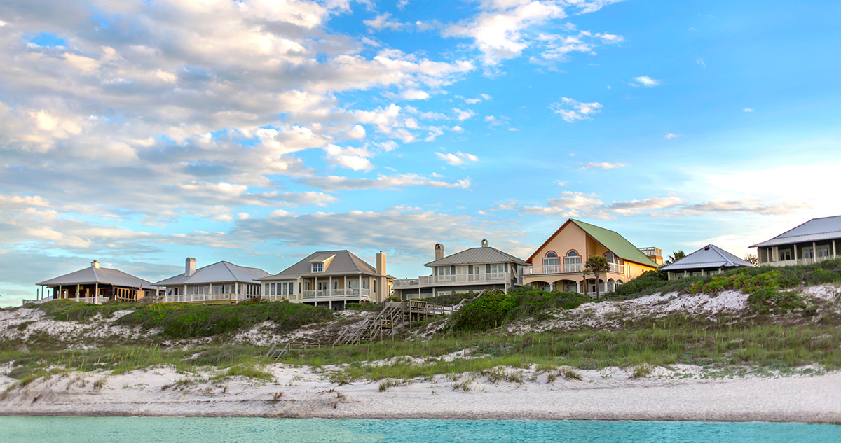 When is the Best Time to Visit Destin?