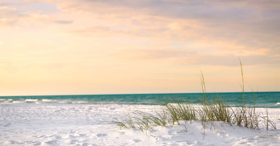 Gulf Pines Vacation Homes