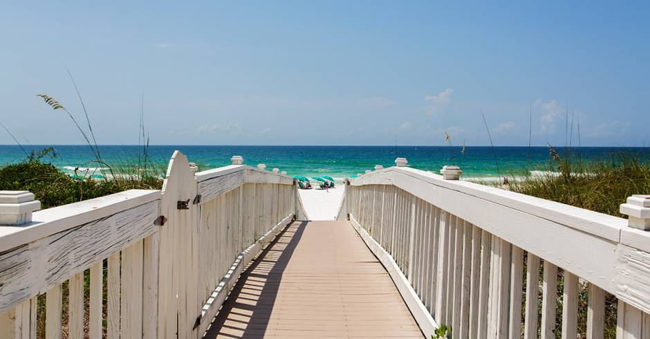 How to Plan a Destin Church Retreat