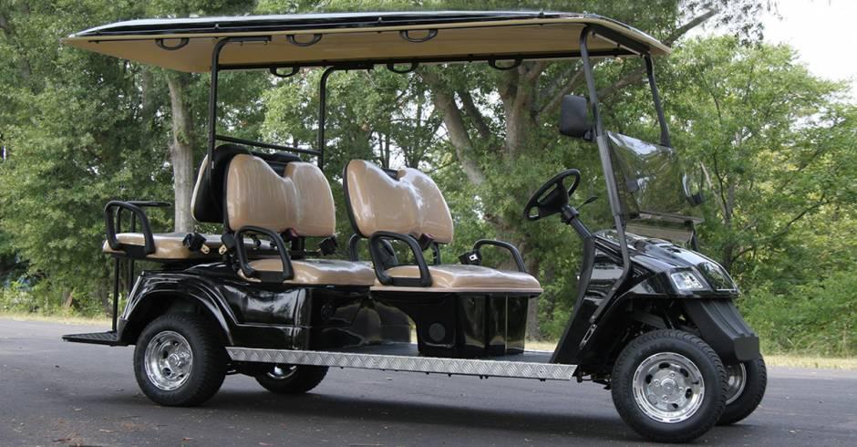 Sandestin Rentals With Golf Carts