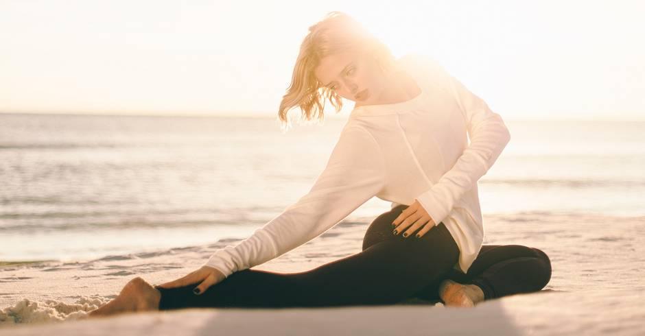 South Walton Yoga