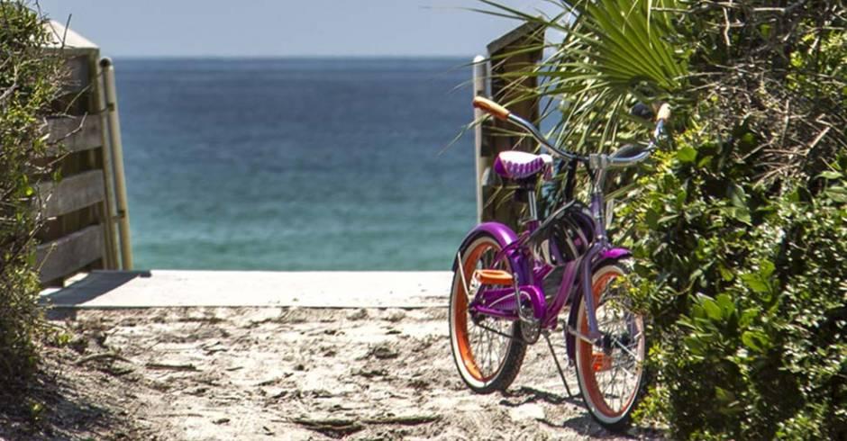 South Walton Bikes