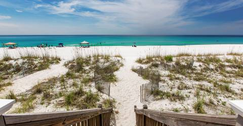 which beach is better destin or fort walton beach destin or fort walton beach