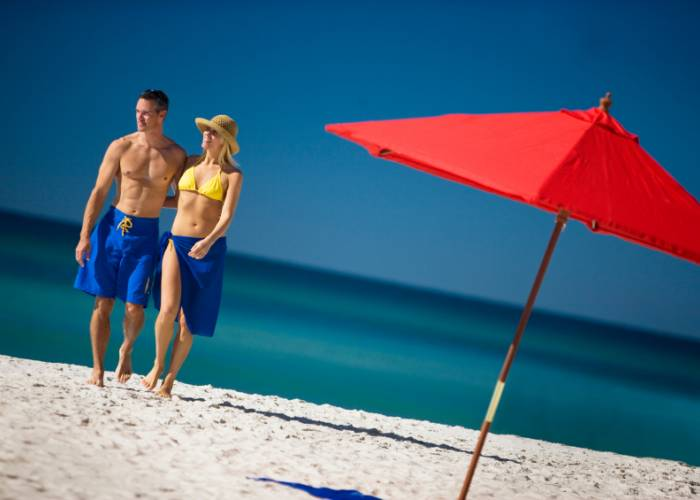 Destin Weekend Rentals