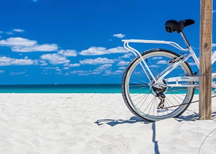 Bikes R Us
