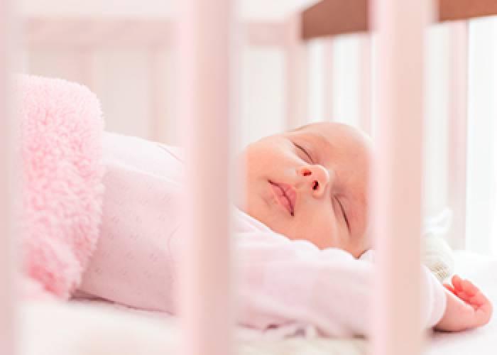 South Walton Crib Rentals