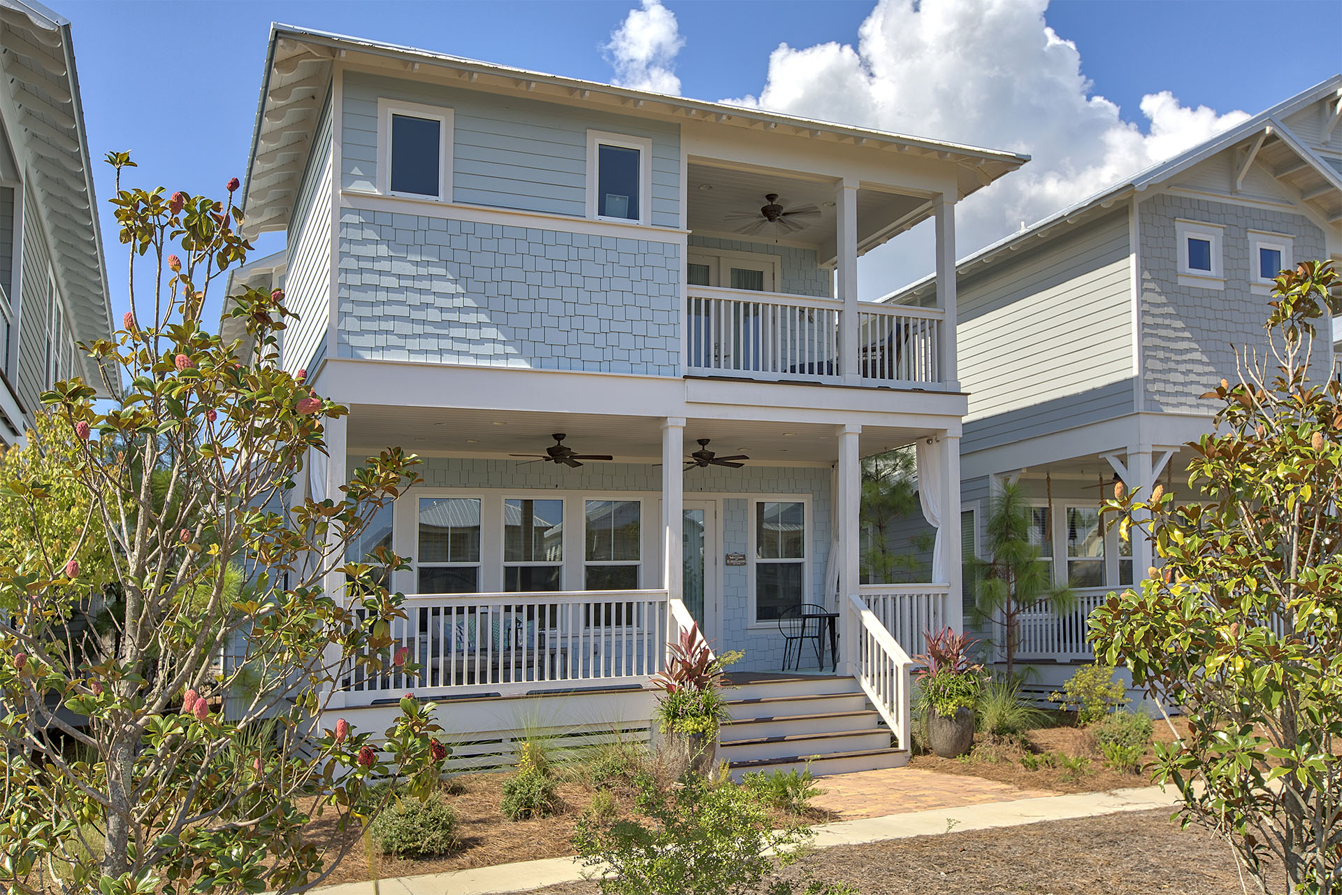 R Beach House Seagrove Beach